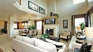 Dr Horton Home Floor Plans New Homes In Longmont Co D R Horton