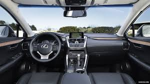 lexus nx performance specs 2015 lexus nx 200t euro spec interior hd wallpaper 35