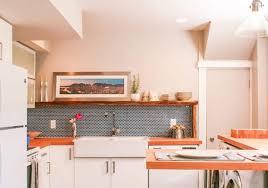 mid century modern kitchen cabinet colors 12 mid century kitchen design essentials home