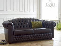 living room extraordinary small gray sectional sofa in the brick