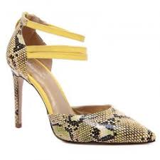wedding shoes philippines cheap wedding shoes for sale philippines buy cheap wedding shoes