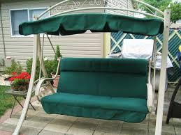 Costco Resin Wicker Patio Furniture Sunbrella Chaise Lounge Cushions Costco Cushions Decoration