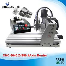 Wood Cnc Machine Uk by Popular Desktop Cnc Machines Buy Cheap Desktop Cnc Machines Lots