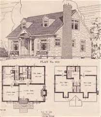 traditional cape cod house plans sweet inspiration brick cape cod house plans 7 post war minimal