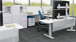 Standard Computer Desk Diy Standard Computer Desk Height Home Design Ideas