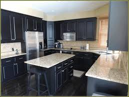 Laminate Wood Floors In Kitchen - dark hardwood floors with dark cabinets mahogany wood kitchen