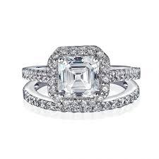 sterling silver engagement rings walmart wedding rings sterling silver wedding band sets birkat elyon