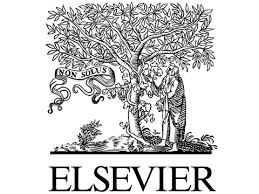 what does the logo what does non solus in elsevier s logo library connect