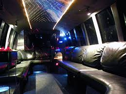 Houston Party Rentals Party Bus Rental Houston Party Bus Rentals Party Bus Houston Cheap