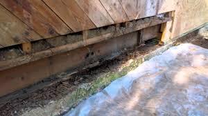 video progress on old farm house restoration youtube