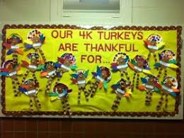 47 best thanksgiving projects and bulletin board displays images on