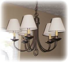 Shades For Chandeliers Light Shades For Chandeliers Chandelier Designs
