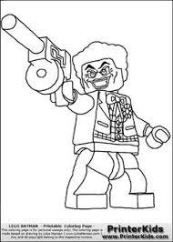 batman joker coloring pages color pages for batman u0027s villians lego lego batman riddler