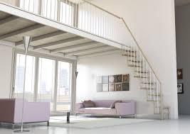 white loft interior inspiring bathroom design with white loft bed designed