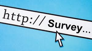 Money Making Online Surveys - how to earn money while disabled with paid surveys confined to
