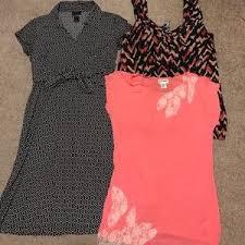women u0027s kohls maternity dresses on poshmark