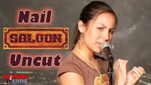 anjelah johnson stand up archives wicked facts
