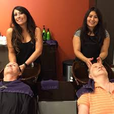 humphrey u0027s salon 59 photos u0026 56 reviews hair salons 4000 n