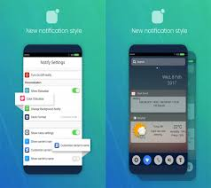 make android look like iphone how to make android phone look like iphone or ios 11 10 9 and 8