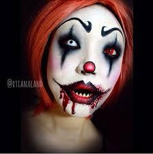 Halloween Costumes Scary Clowns 97 Halloween 2017 Images Halloween Ideas