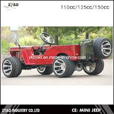 small jeep for kids small jeep kids amy jeep mini rover for kids go kart for sale 110cc