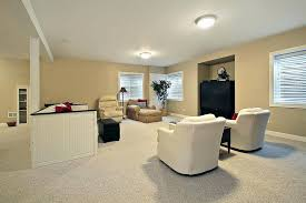 basement lighting ideas low ceiling the best on replace track