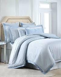 french blue linen duvet cover linen colored duvet cover navy blue