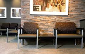 Waiting Room Sofa Latest Office Waiting Room Furniture Waiting Room Chairs Medical