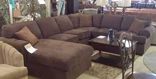 Broyhill Sleeper Sofa Sofa Small Sectional Sofa With Chaise Lounge Show Home Design 2