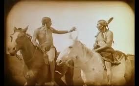 native americans kcur