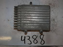 jeep liberty transmission module 2002 02 jeep liberty transmission module tcu tcm shift