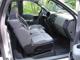 2000 ford f150 manual transmission manual transmission ford f150 forum community of ford