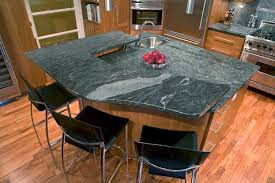 How To Install Kitchen Countertops How To Install Kitchen Countertops A Step By U2013step Guide