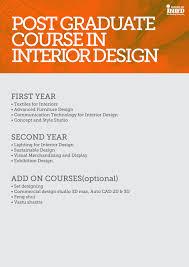 interior design home study course instahomedesign us