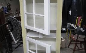 kitchen cupboard furniture repurposed furniture kitchen cabinet to stylish storage