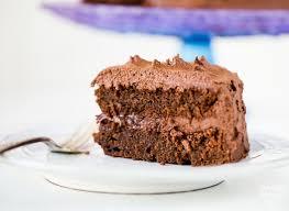 best 25 vegan chocolate icing ideas on pinterest vegan