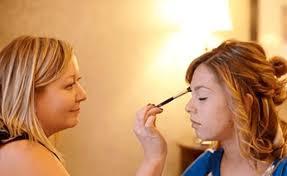 makeup artists in nyc carrie hoch new york city makeup artist carrie hoch spagnolo