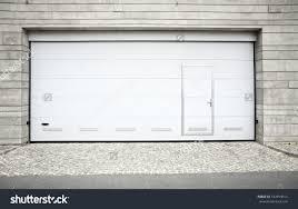 small garage door sizes garage doors garage door with entry builtnnside price cars