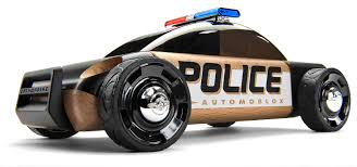 police car toy best types of toy cars for kids