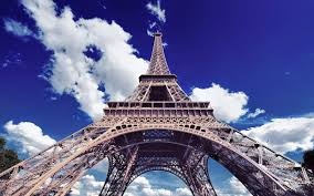 Eiffel Tower Wallpaper For Walls Eiffel Tower Live Wallpapers Eiffel Tower Latest Hd Wallpaprs