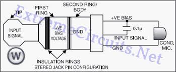 usb mic wiring diagram wiring diagram shrutiradio