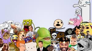 Memes Background - memes background 8 backgroundcheckall