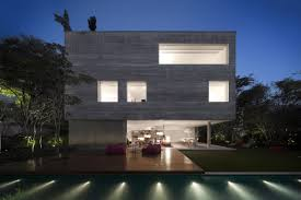 Contemporary Architecture Stunning Contemporary Architecture Adorable Home