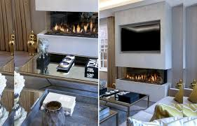 hush design luxury interior designers surrey u0026 london