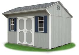 sheds cottage and hip style sheds pine creek structures