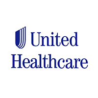 united healthcare producer help desk united healthcare in case you missed it agent of record retention