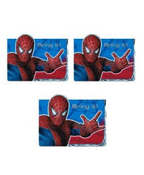 cheap spiderman birthday party invitations find spiderman