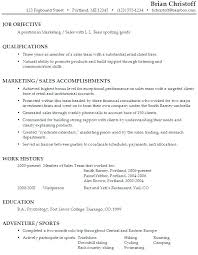 activities resume for college application template resume activities resume other activities resume honors and