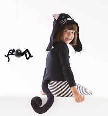 Cool Cat Halloween Costume 18 Halloween Ideas Images Halloween Ideas
