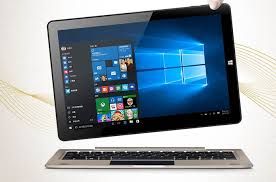 windows 10 on android tablet onda obook 10 windows 10 android 4gb 64gb cherry trail 10 1 inch